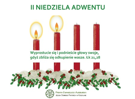 the-second-sunday-of-advent-1